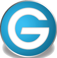 G-Tech Data Recovery