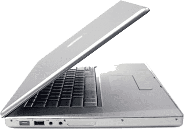 Mac Data Recovery London